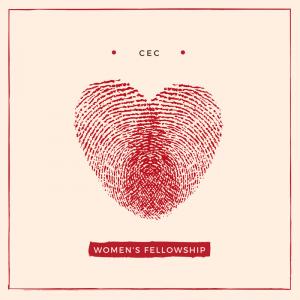Women's Fellowship Group