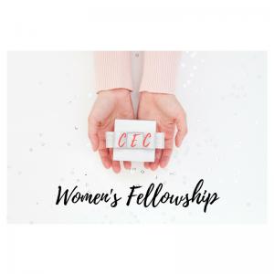 CEC Women's Fellowship