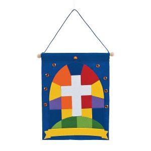 Children's Ministry @ Christ Episcopal Church  | Aspen | Colorado | United States